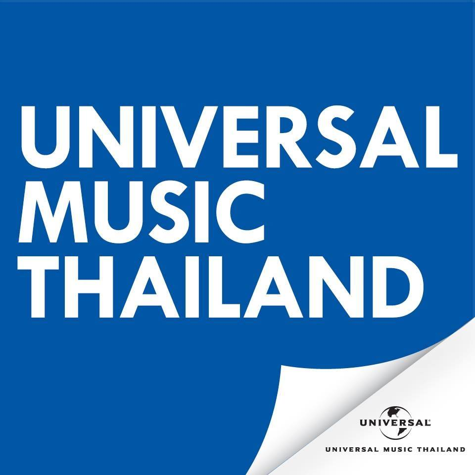 universal_music_thailand